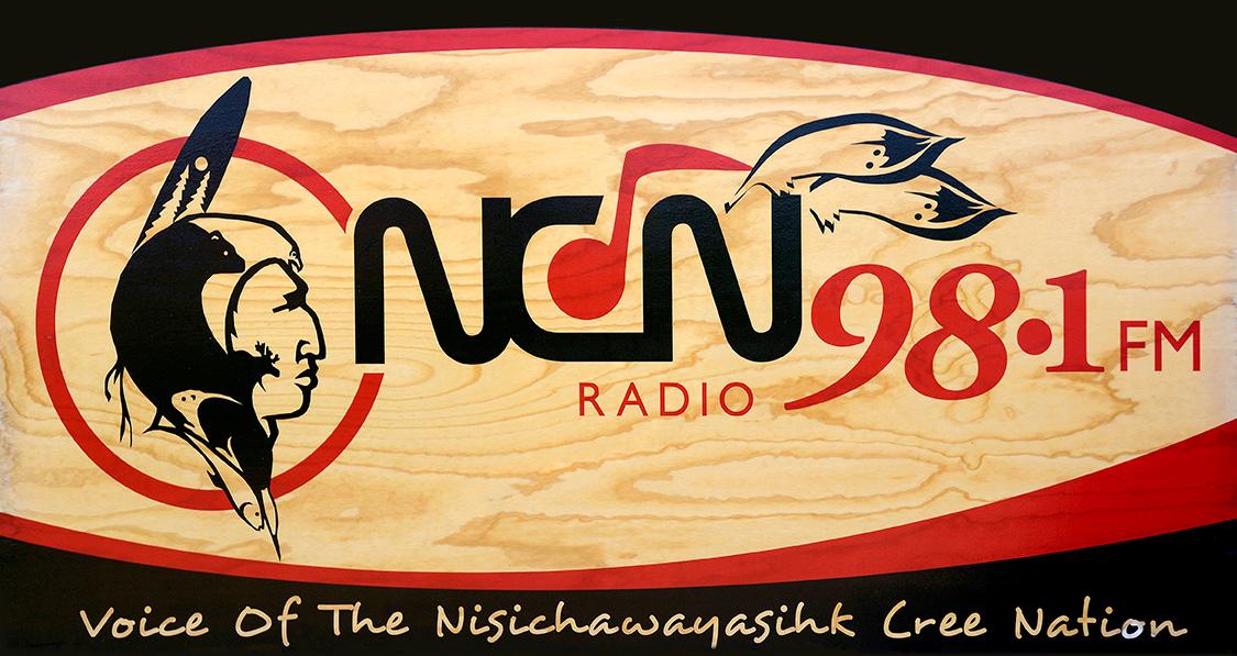 NCN Radio 98.1 FM