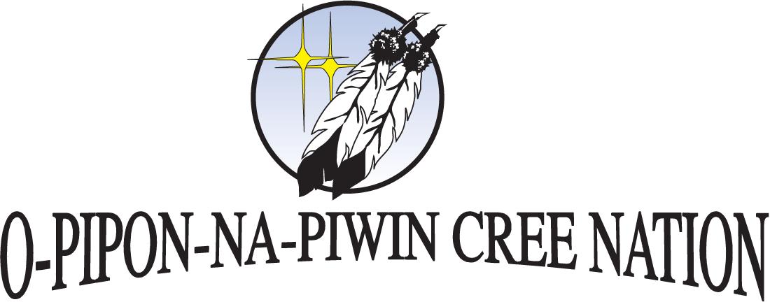 O-Pipon-Na-Piwin Cree Nation