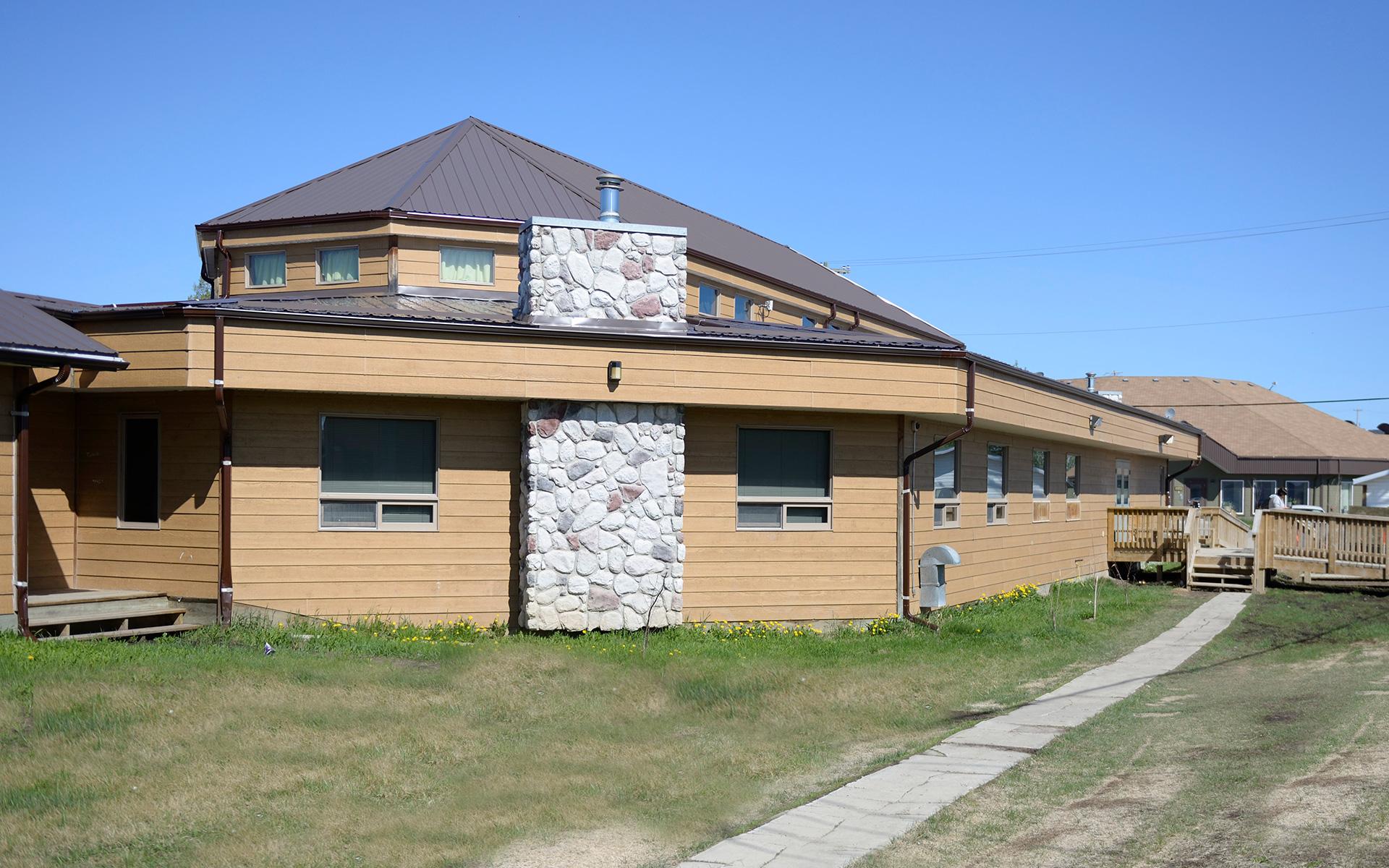 NCN Family & Wellness Centre