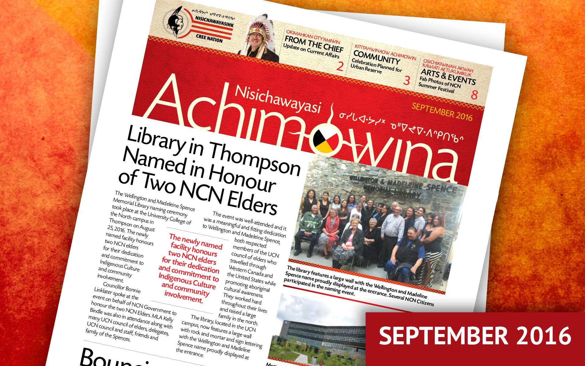 Achimowina September 2016
