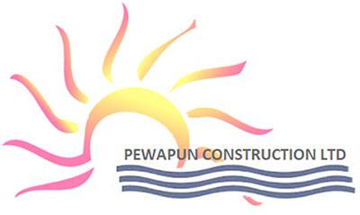Pewapun Logo